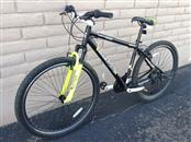 GENESIS BICYCLES Mountain Bicycle GS29
